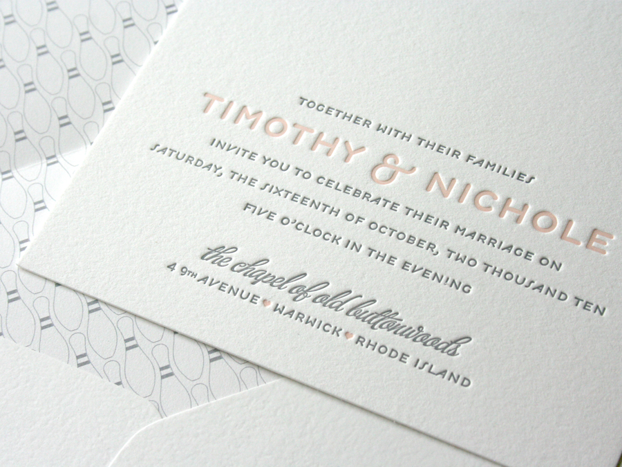 0003_tremblay_wedding_invitation_type_detail.jpg