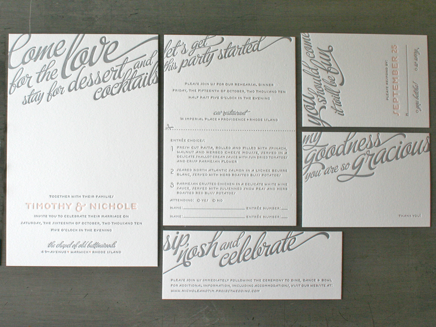 0001_tremblay_wedding_letterpress_all_cards.jpg