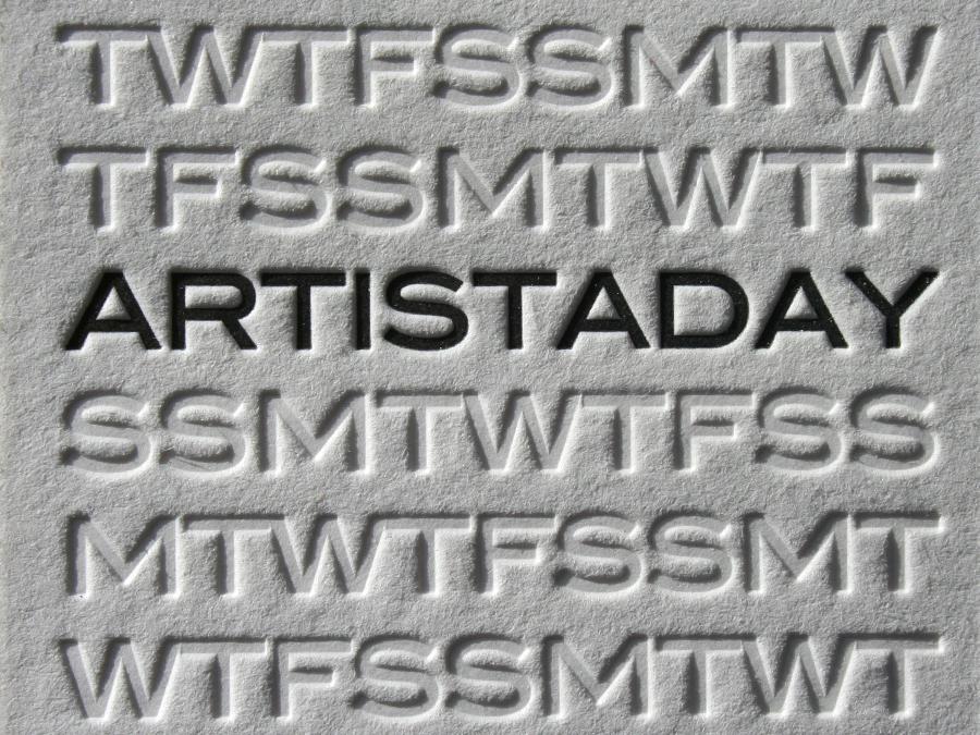 0003_artistaday_letterpress_business_cards_front_back_blind_text.jpg