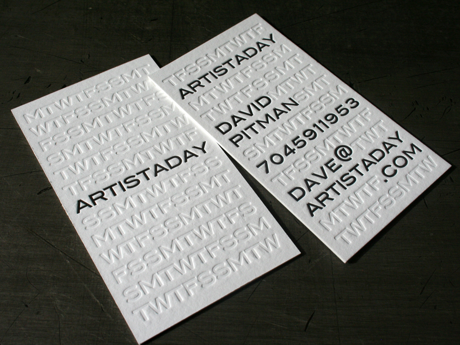 0002_artistaday_letterpress_business_cards_front_back2.jpg