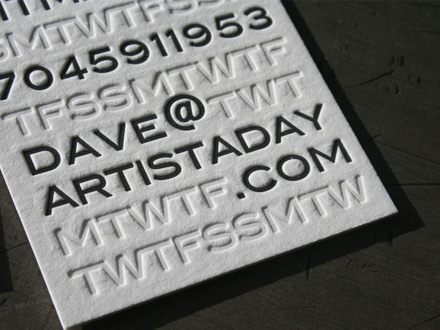 0001_artistaday_letterpress_business_cards_text_detail.jpg