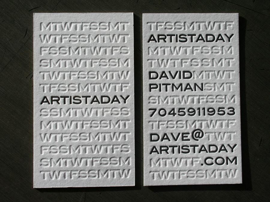 0000_artistaday_letterpress_business_cards_front_back.jpg
