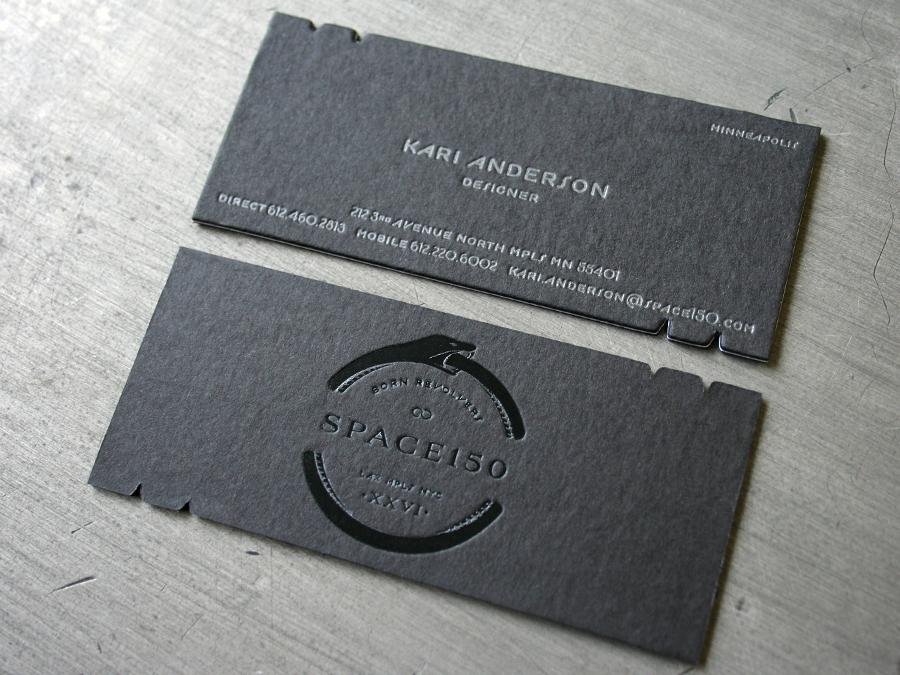 0003_space150_v26_letterpress_business_cards_2sides.jpg