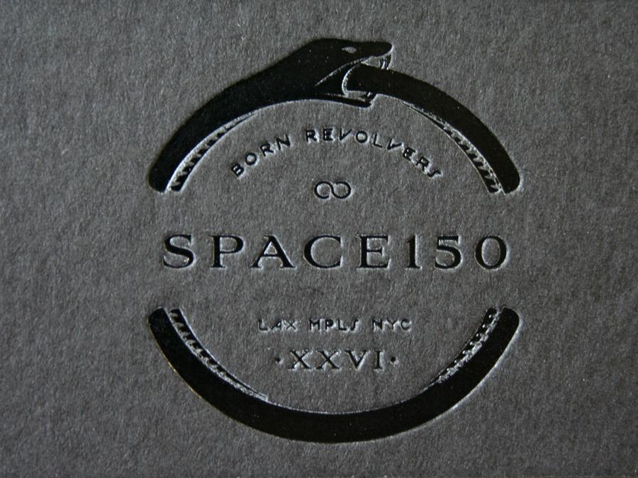 0001_space150_v26_black-foil.jpg
