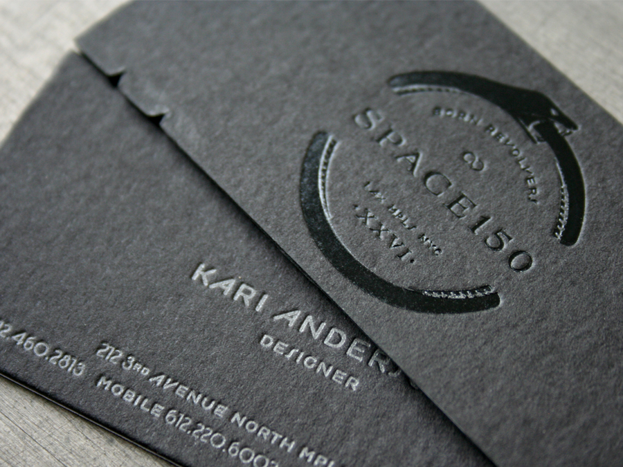0000_space150_v26_letterpress_business_cards_detail.jpg