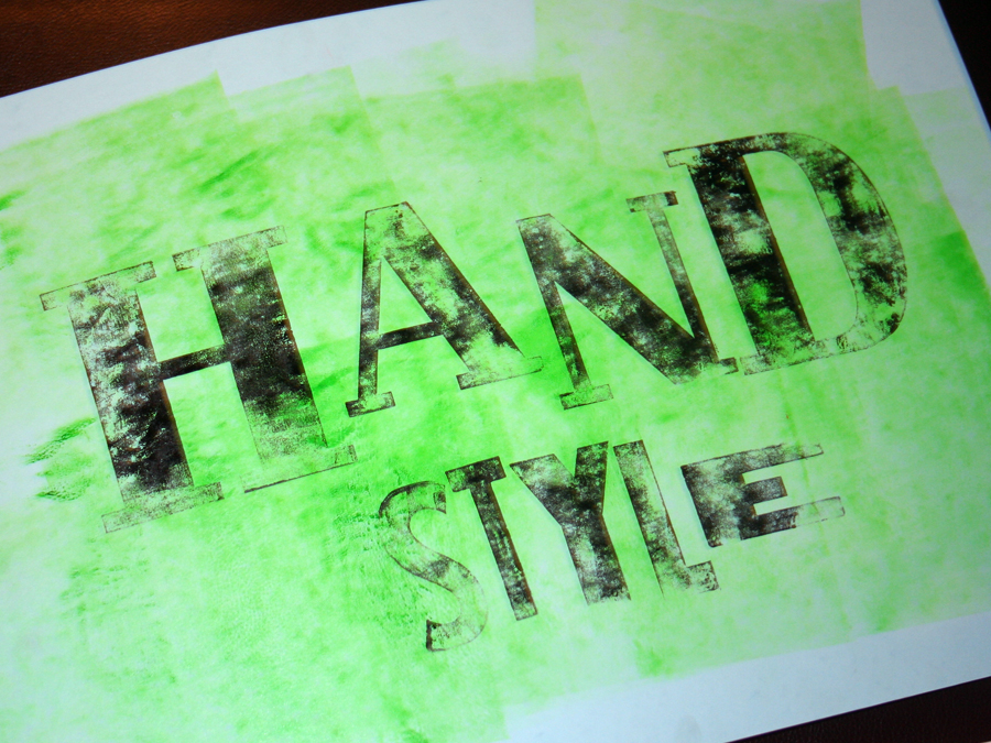 0031_hand_style_letterpress_designcamp2010.jpg