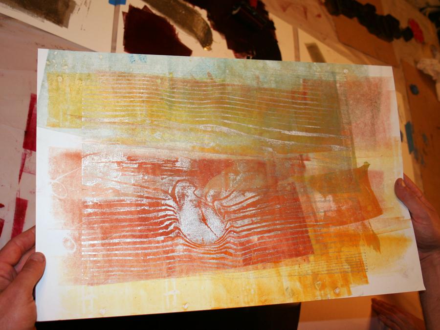 0023_woodgrain_brayer_marks_designcamp2010.jpg
