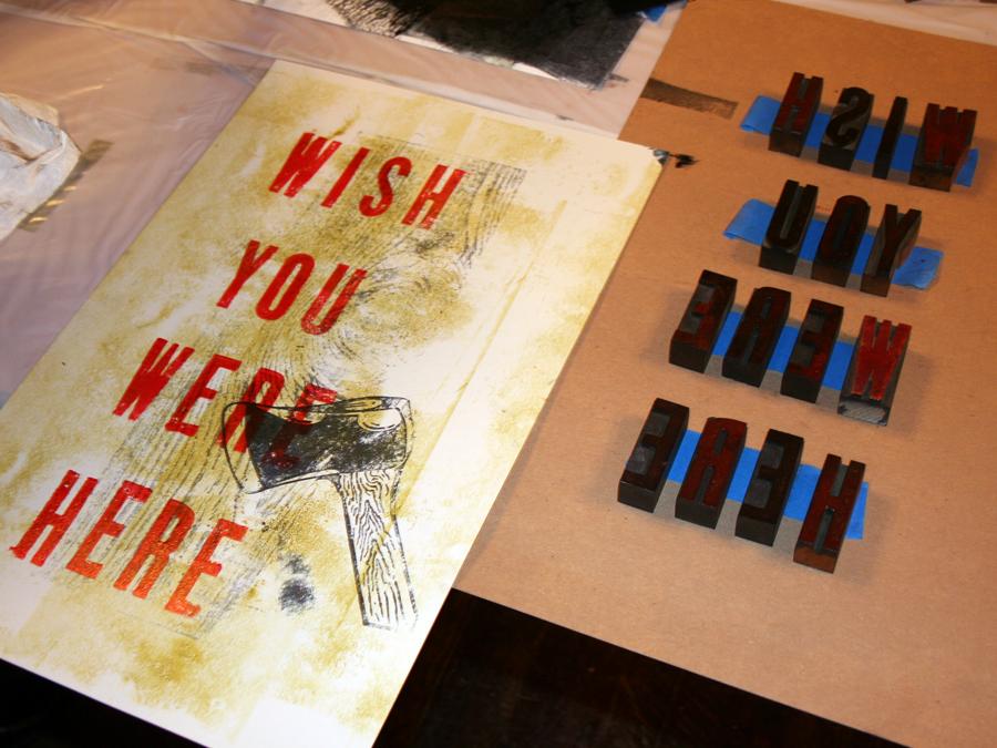 0019_wish_you_were_here_designcamp2010.jpg
