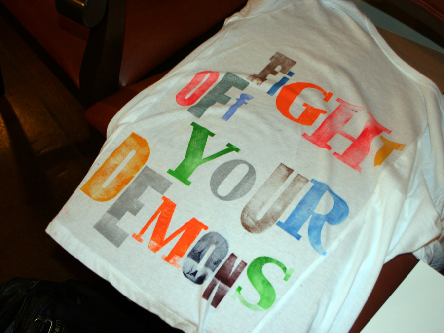 0013_fight_off_your_demons_shirt_designcamp2010.jpg