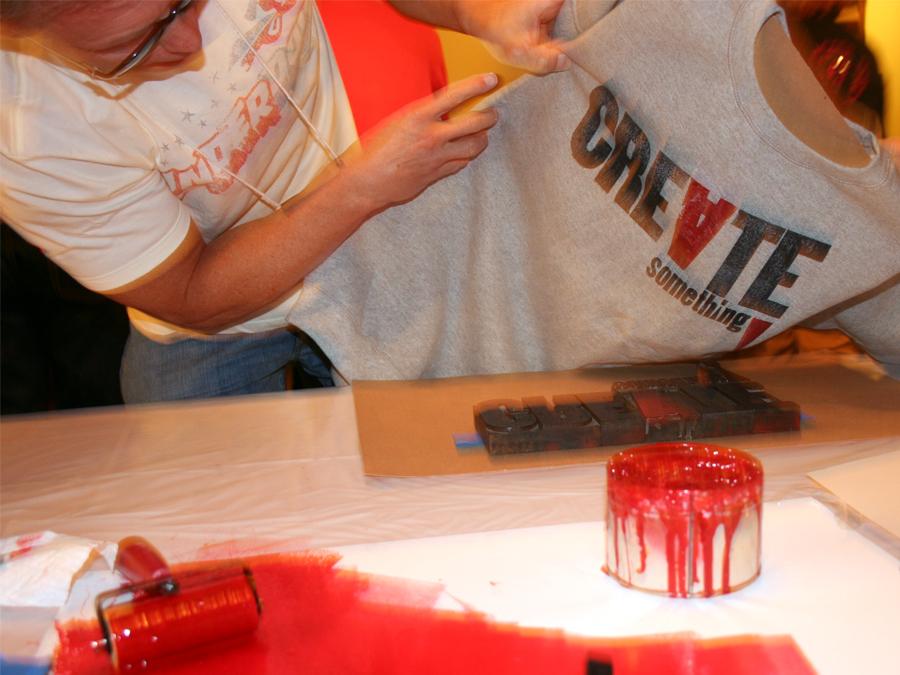 0011_woodtype_on_sweatshirt_designcamp2010.jpg