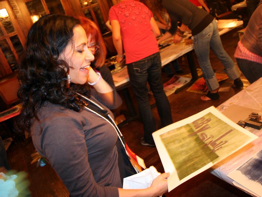 0009_print_gratification_designcamp2010.jpg