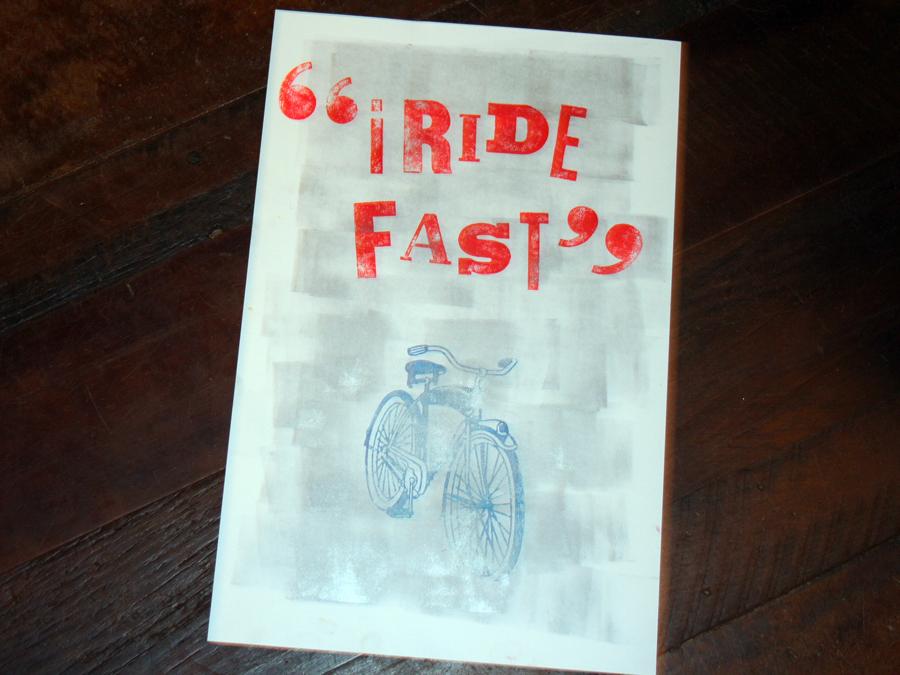 0006_i_ride_fast_poster_designcamp2010.jpg