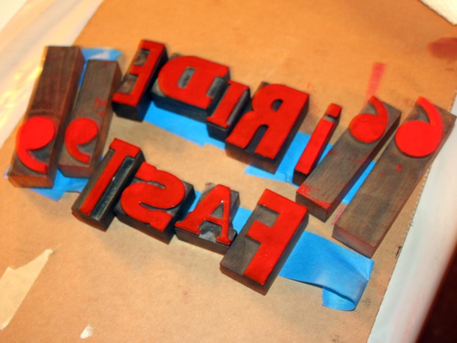0005_woodtype_taped_inked_designcamp2010.jpg