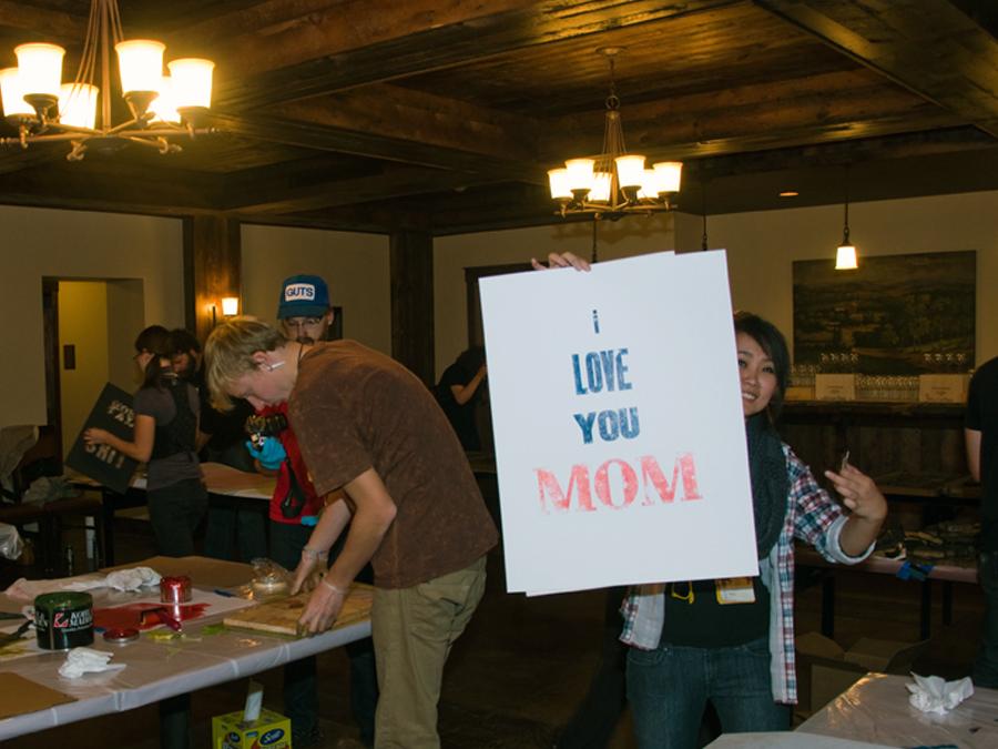 0004_letter_from_designcamp2010.jpg