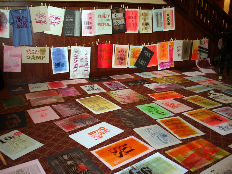 0003_lots_of_prints_drying_designcamp2010.jpg