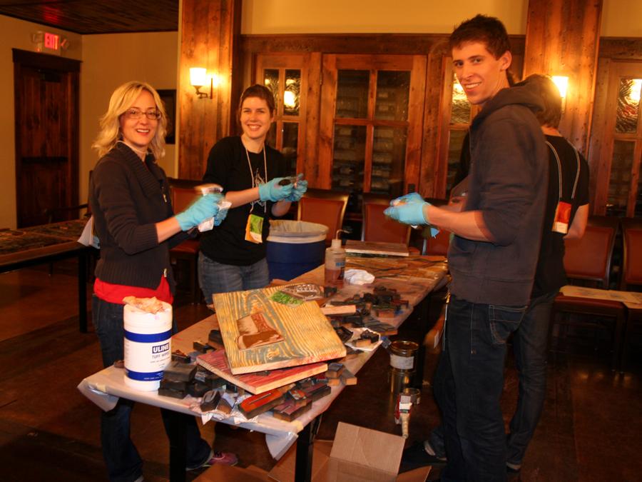 0000_lots_of_clean_up_designcamp2010.jpg