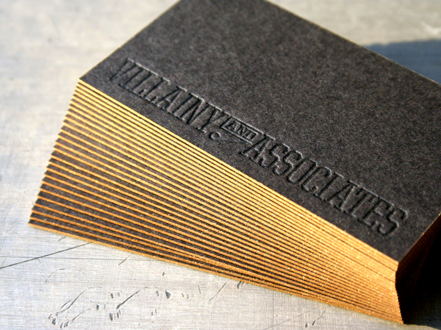 0000_villainy_black_business_card_letterpress_gold_edge.jpg