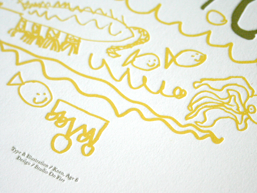 0003_SOF_golden_rule_letterpress_poster_detail4.jpg