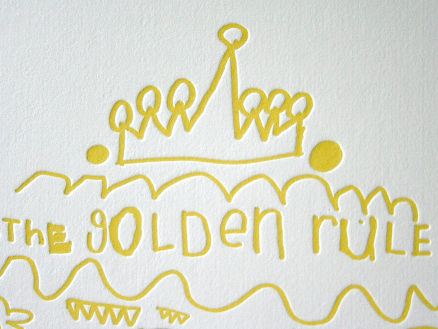 0001_SOF_golden_rule_letterpress_poster_detail2.jpg