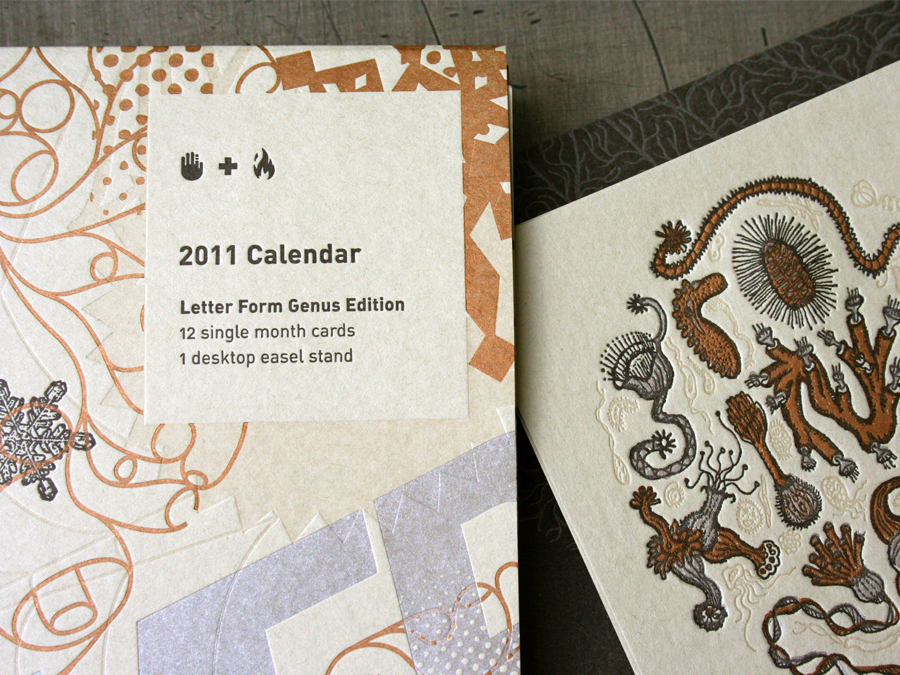 0005_2011_letterpress_calendar_cover_wrap_metallic_ink.jpg