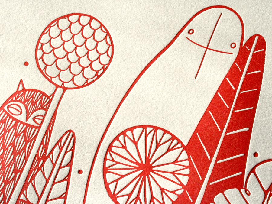 0002_Rilla_sozi_letterpress_print_detail.jpg