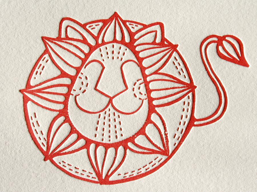 0000_Rilla_sozi_letterpress_print_lion_sun.jpg