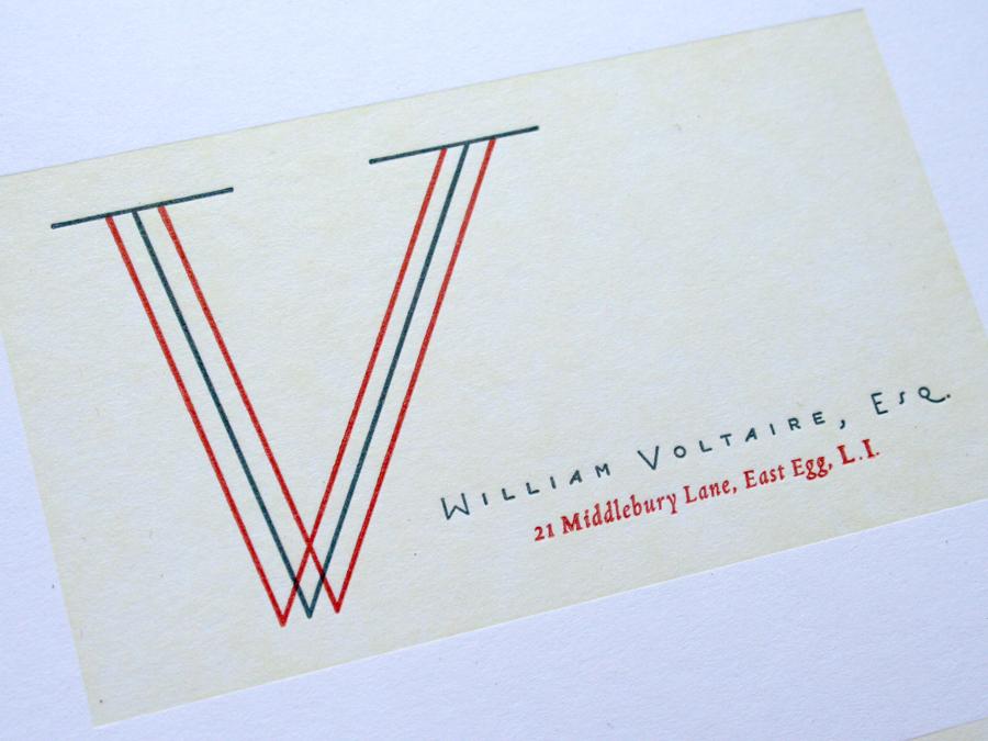 0013_HeadsofState_gatsby_detail_letterpress.jpg
