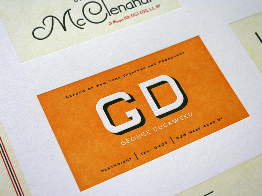 0010_HeadsofState_gatsby_detail_letterpress.jpg