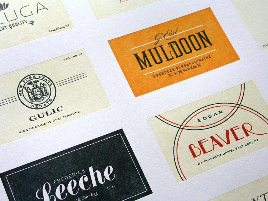 0003_HeadsofState_gatsby_detail_letterpress.jpg
