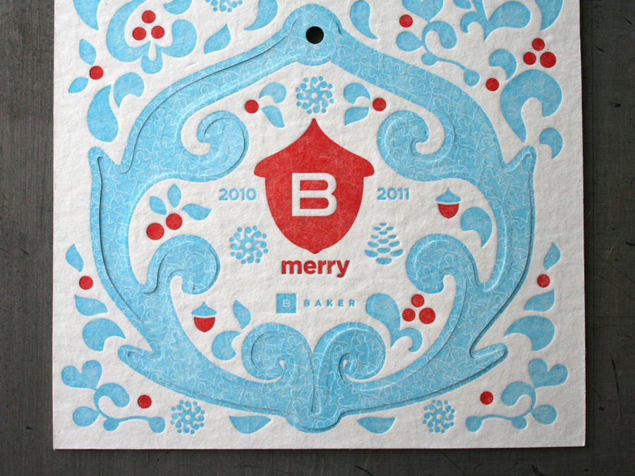 0016_Baker_holiday_2010_letterpress_die_cut_ornament.jpg