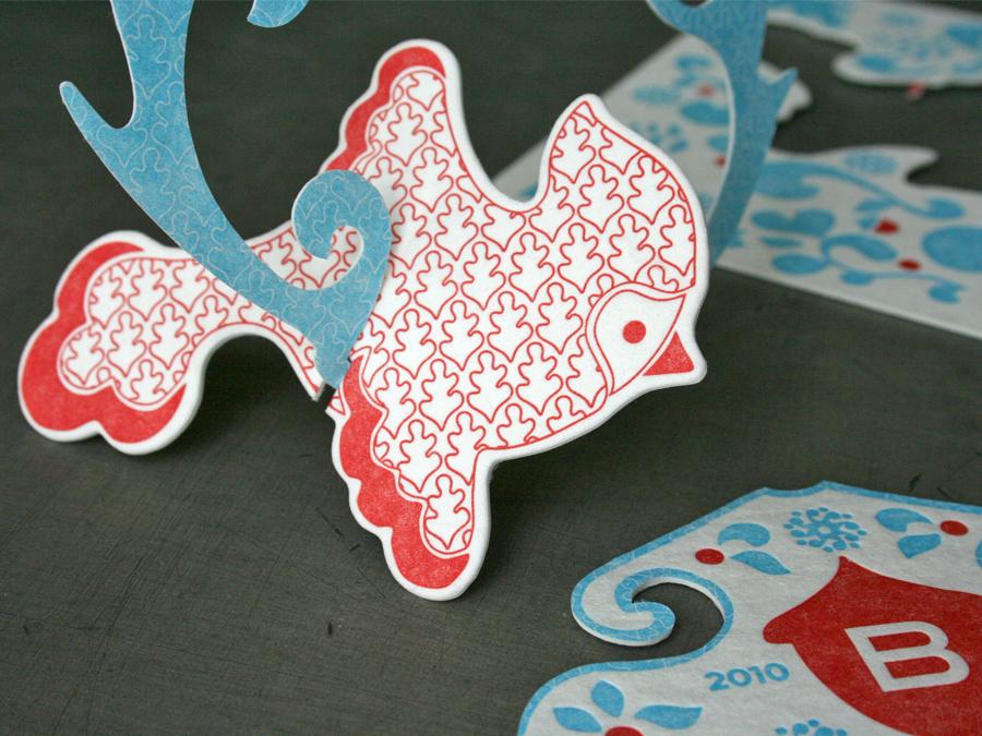 0013_Baker_holiday_2010_letterpress_ornament_detail.jpg