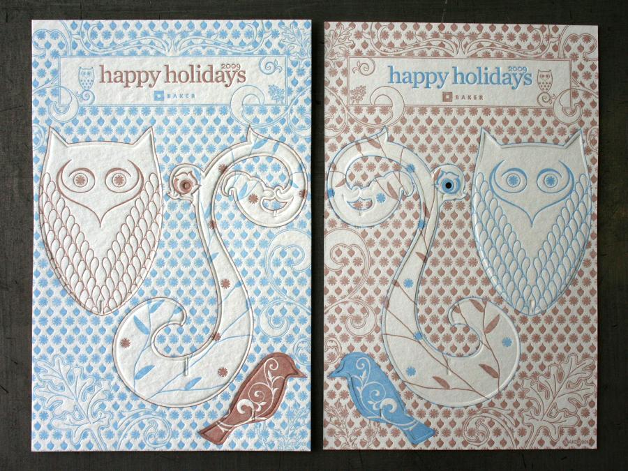 0012_Baker_holiday_2009_letterpress_both_sides.jpg
