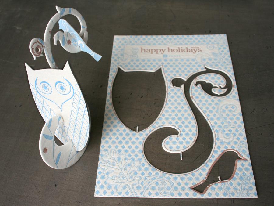 0008_Baker_holiday_2009_letterpress_ornament_assembled.jpg