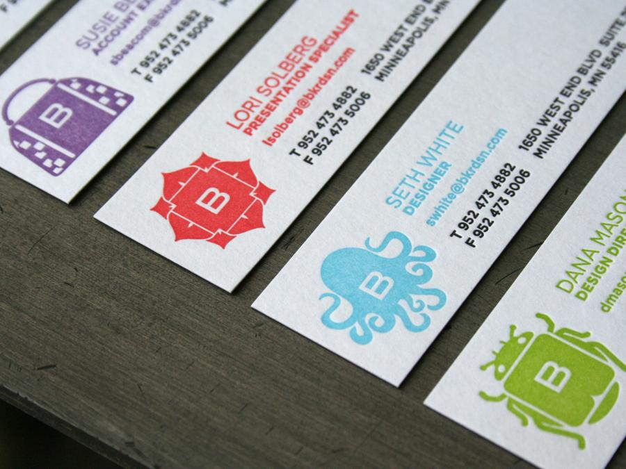 0006_Baker_business_cards_letterpress_icons_color_detail.jpg
