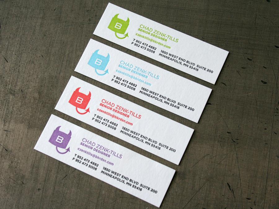 0005_Baker_business_cards_letterpress_four_color_ways.jpg