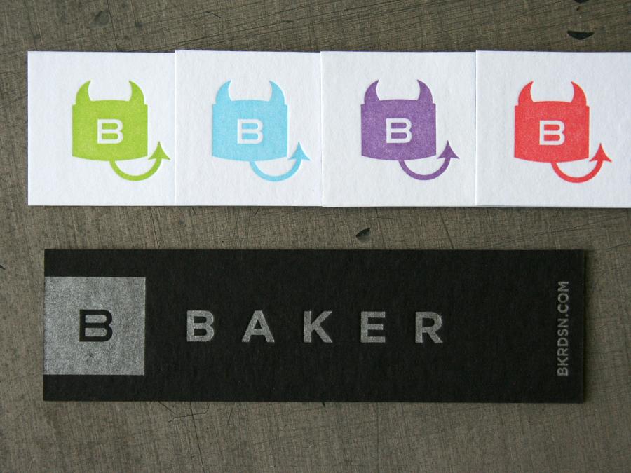 0004_Baker_business_cards_letterpress_four_color_ways_detail.jpg