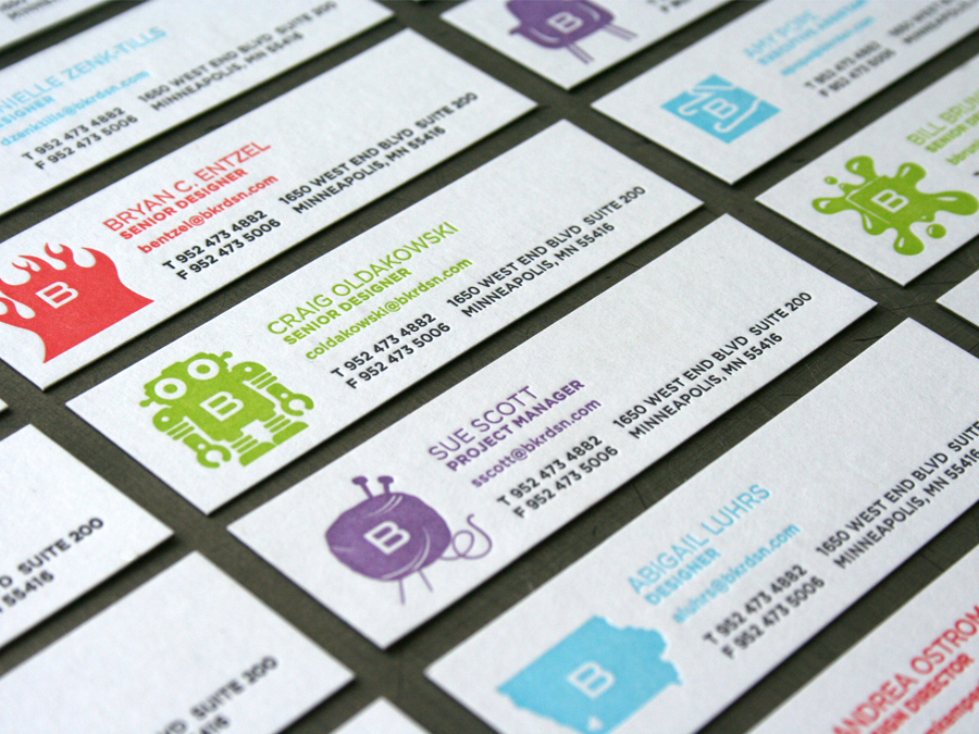 0003_Baker_business_cards_letterpress_assorted_icons_detail.jpg