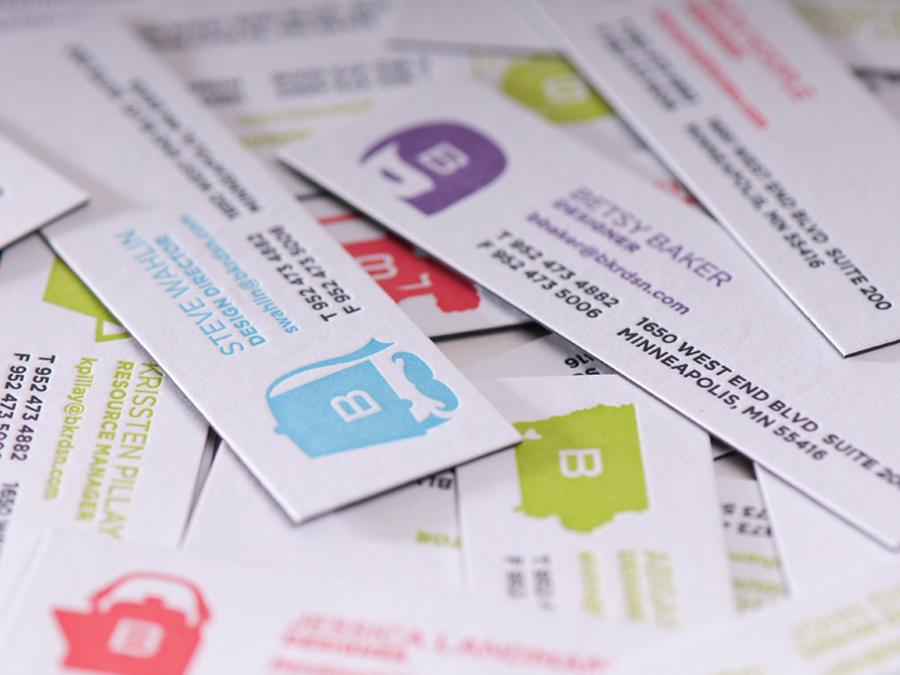 0001_Baker_business_cards_letterpress_assorted_icons_colors.jpg