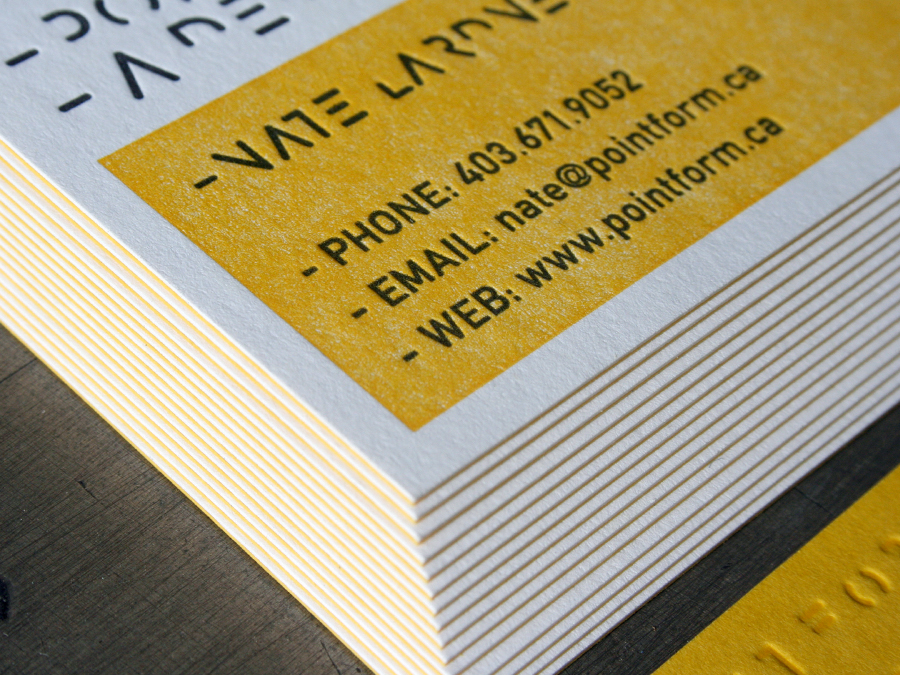 0003_PointForm_letterpress_business_card_duplex_detail.jpg