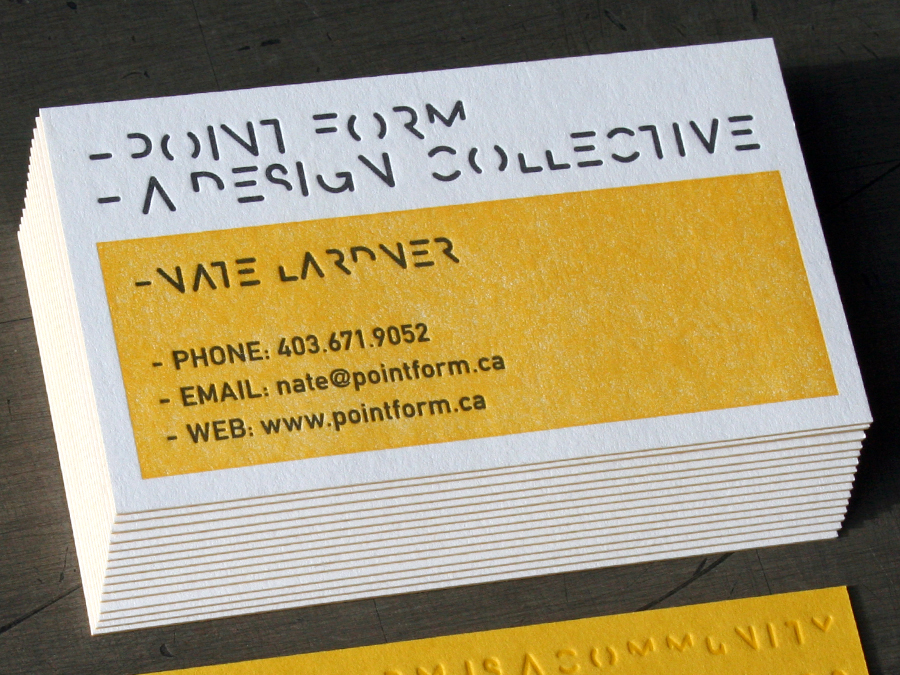 0002_PointForm_letterpress_business_card_front_duplex.jpg