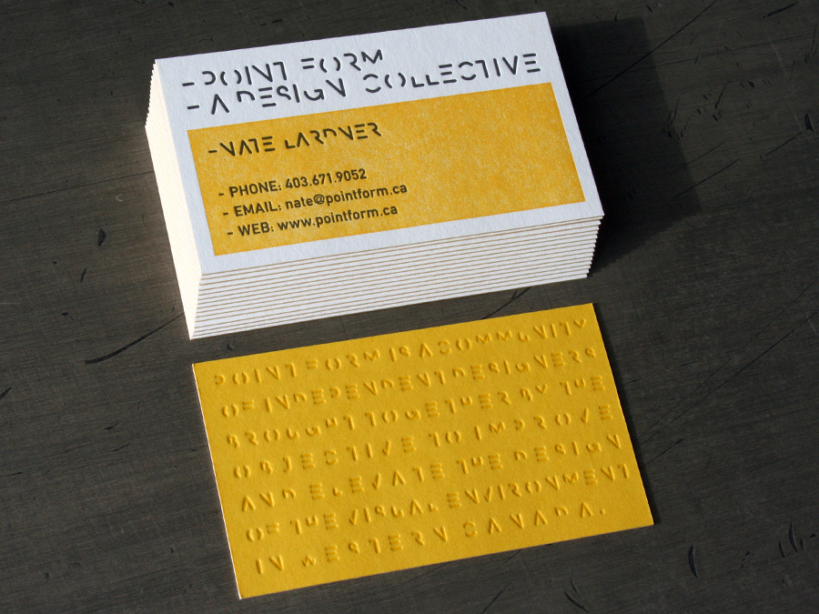 0000_PointForm_letterpress_business_card_front_back.jpg