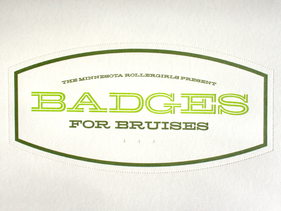 0004_rollergirls_letterpress_badges_bruises.jpg