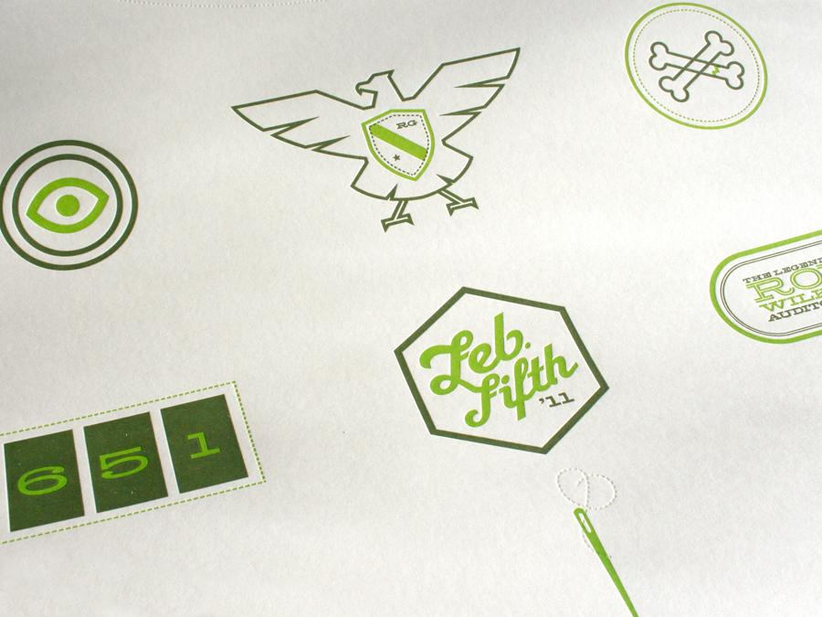 0003_rollergirls_letterpress_badge_detail.jpg