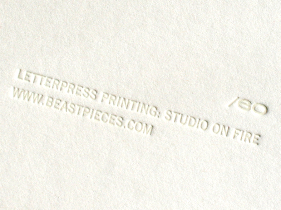 0000_rollergirls_letterpress_edition_text.jpg