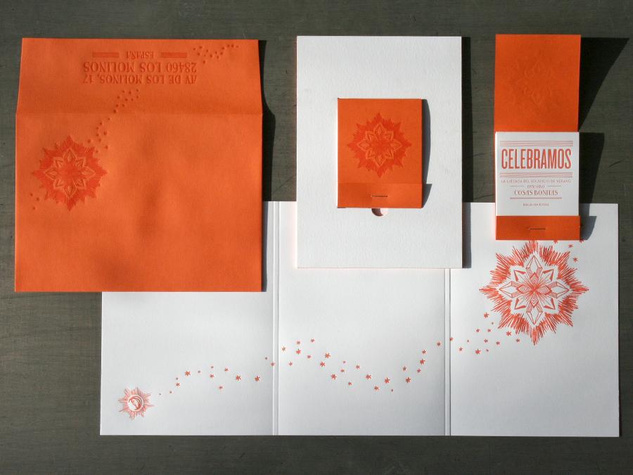 0011_StudioOnFire_letterpress_matchbook_wedding_full_suite.jpg