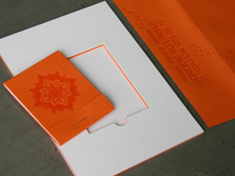 0009_StudioOnFire_letterpress_matchbook_wedding_invite_frame.jpg