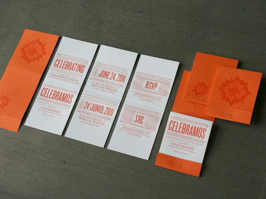 0008_StudioOnFire_letterpress_matchbook_wedding_pieces_for_booklet.jpg