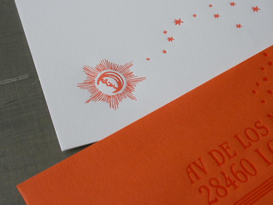 0006_StudioOnFire_letterpress_matchbook_wedding_lunar_detail.jpg