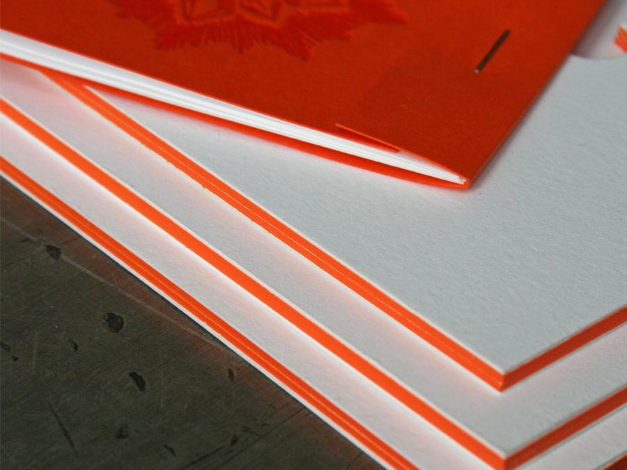 0004_StudioOnFire_letterpress_matchbook_wedding_orange_edge_color.jpg