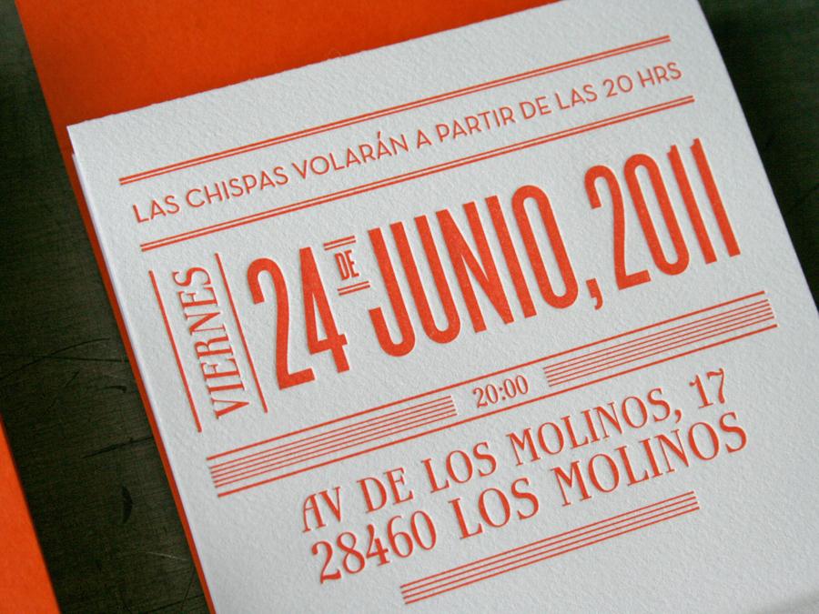 0003_StudioOnFire_letterpress_matchbook_wedding_text_page_spanish.jpg